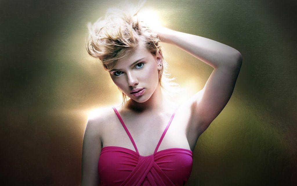 Scarlett Johansson hd wallpapers 2013 534534 1024x640