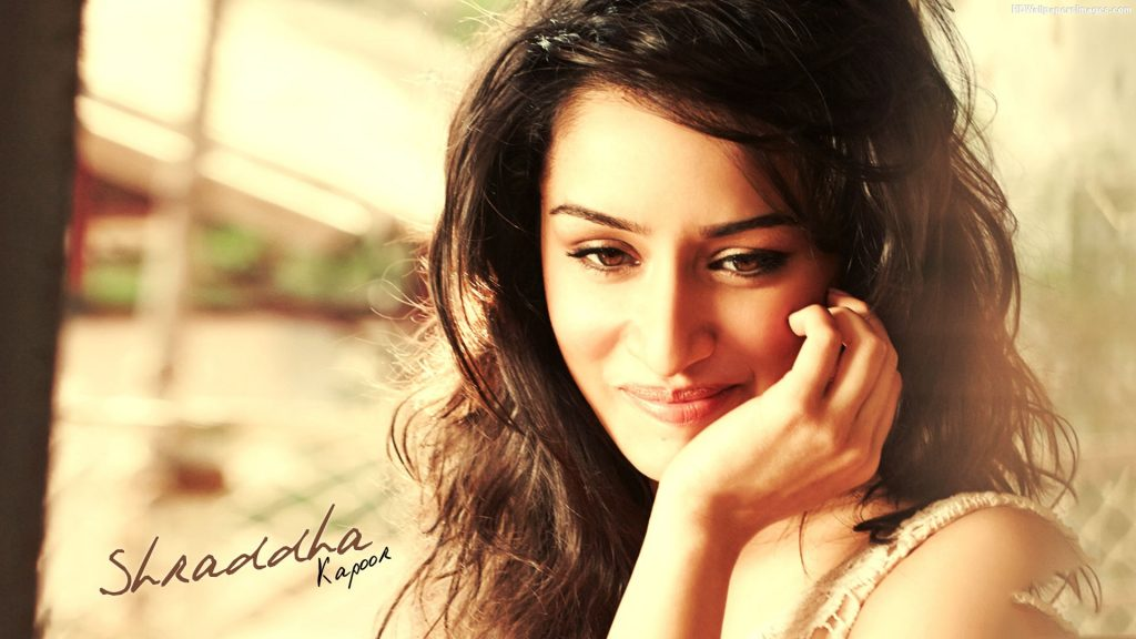 Shraddha Kapoor hd images 1024x576