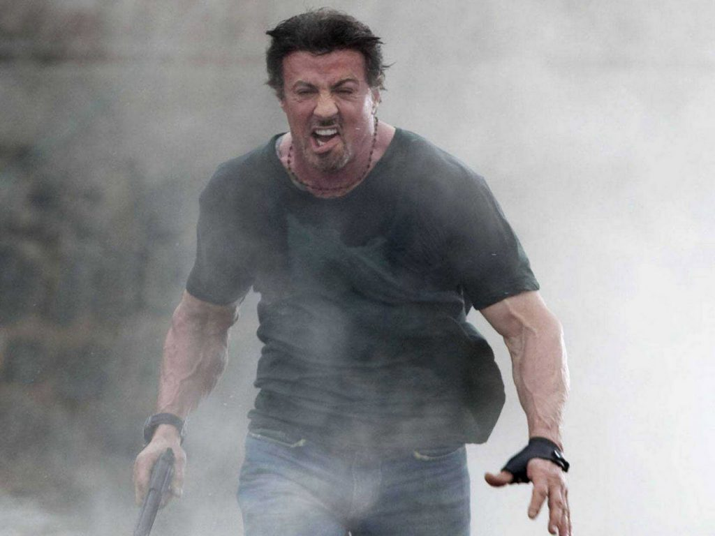 Sylvester Stallone pictures desktop Wallpapers HD photo images 18 1024x768