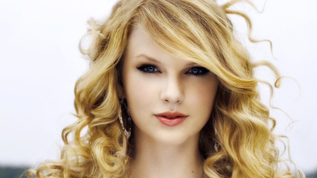 Taylor Swift HD Hot Wallpapers 5634364 1024x576