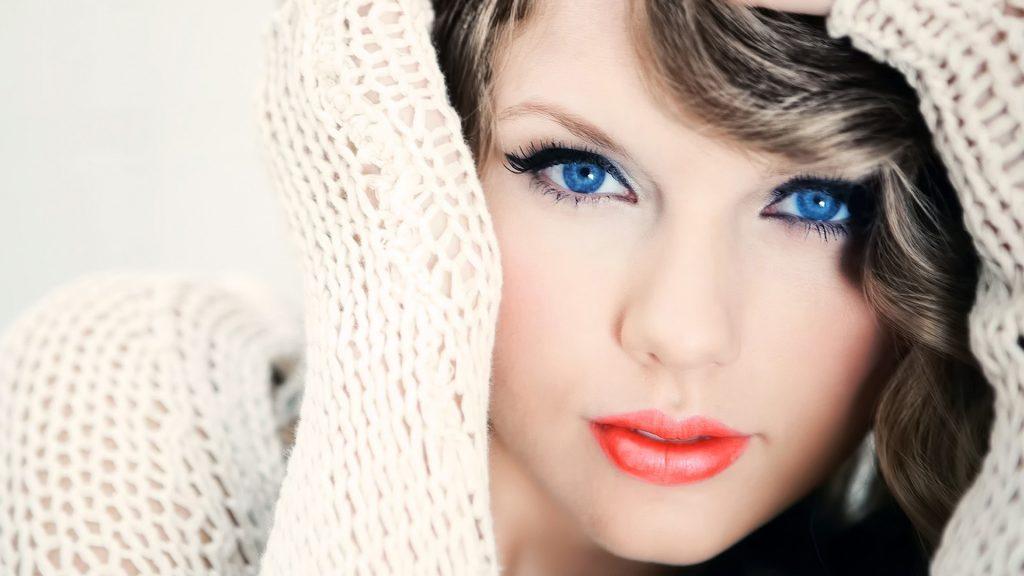 Taylor Swift Wallpaper HD 1920x1080 10 1024x576