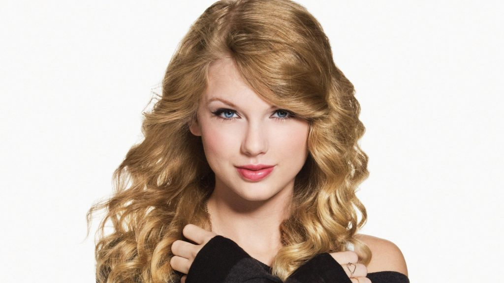 Taylor Swift Wallpapers HD 112 1024x576