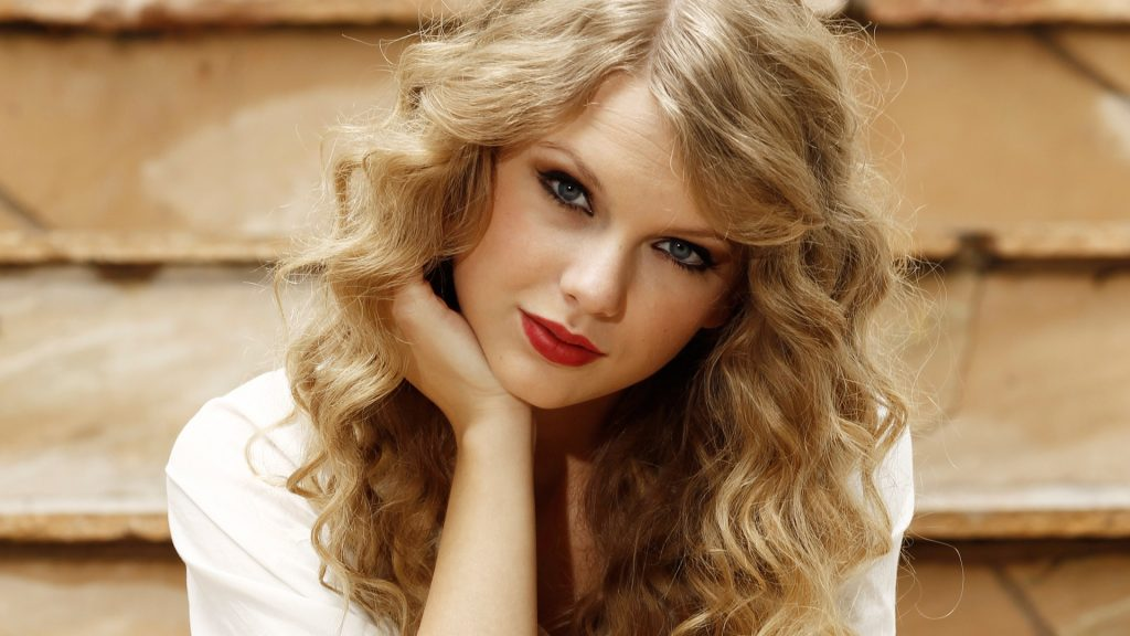 Taylor Swift wallpaper 015 1024x576