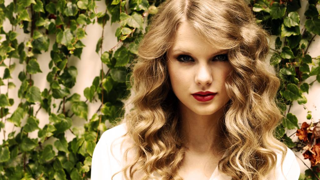 Taylor Swift wallpaper 028 1024x576