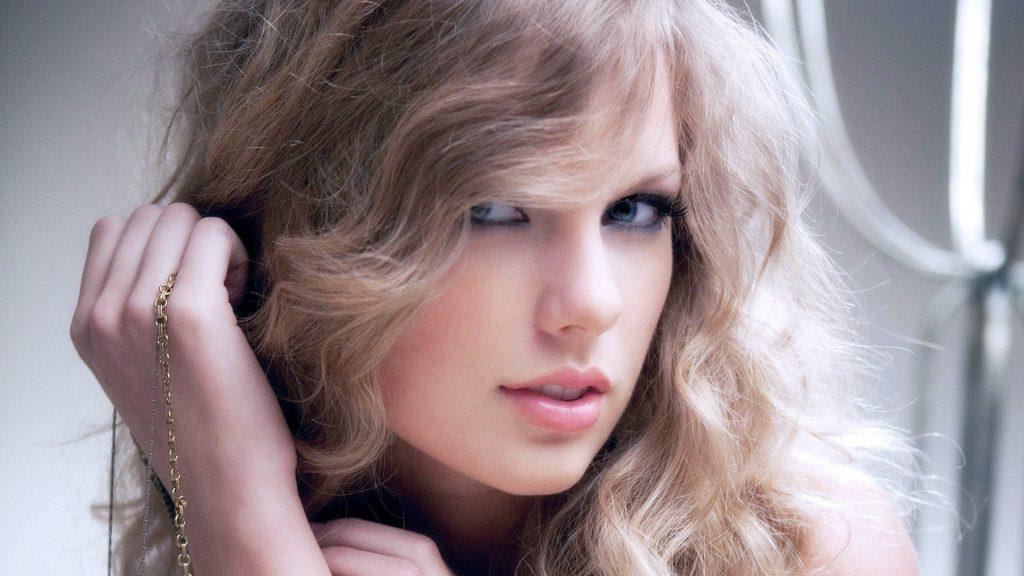 Taylor Swift wallpaper 031 1024x576