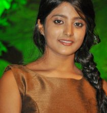 Ulka Gupta Actress