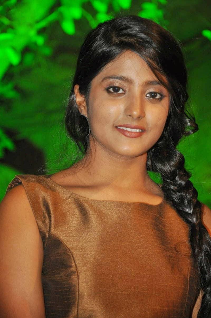 Ulka Gupta Indian Actress