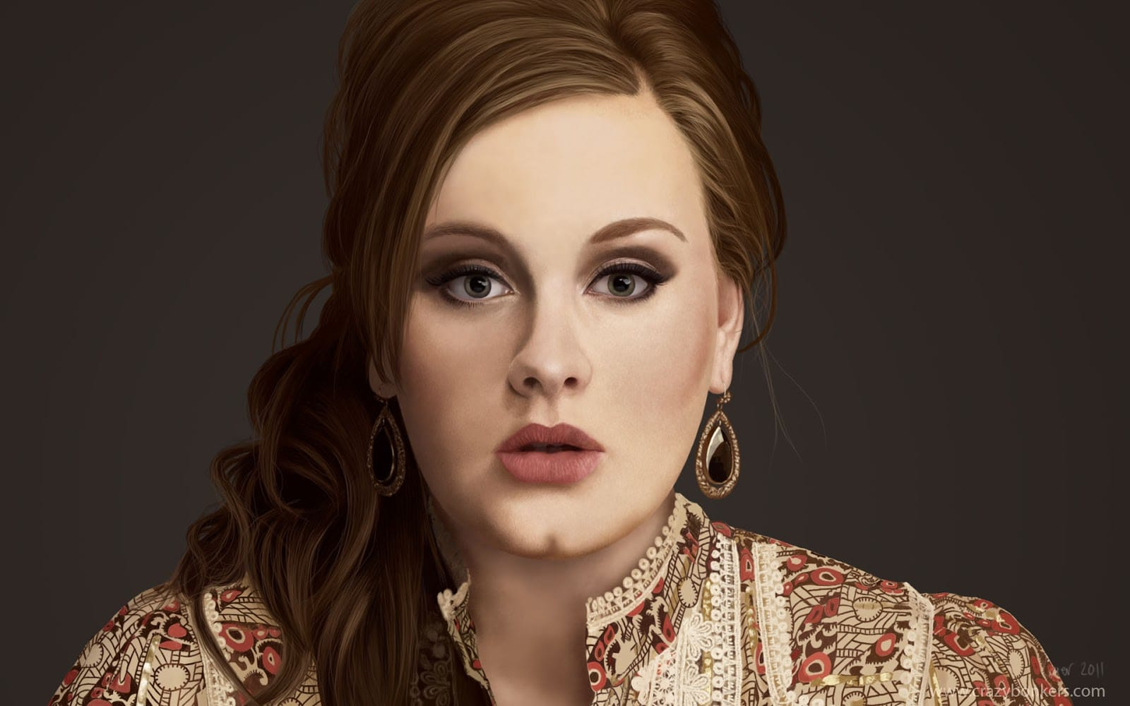 Adele Height, Bio, Age, Body Measurement, Husband, Net