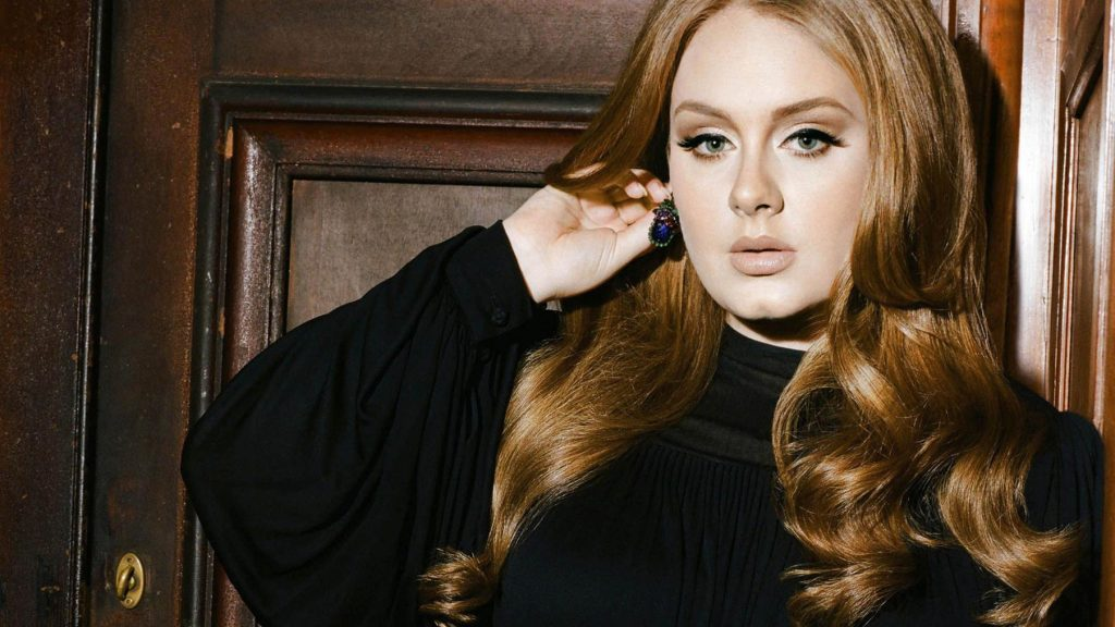 adele wallpaper13 1024x576