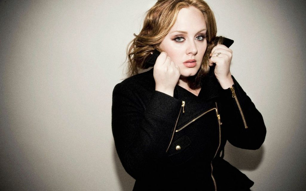 adele wallpaper15 1024x640
