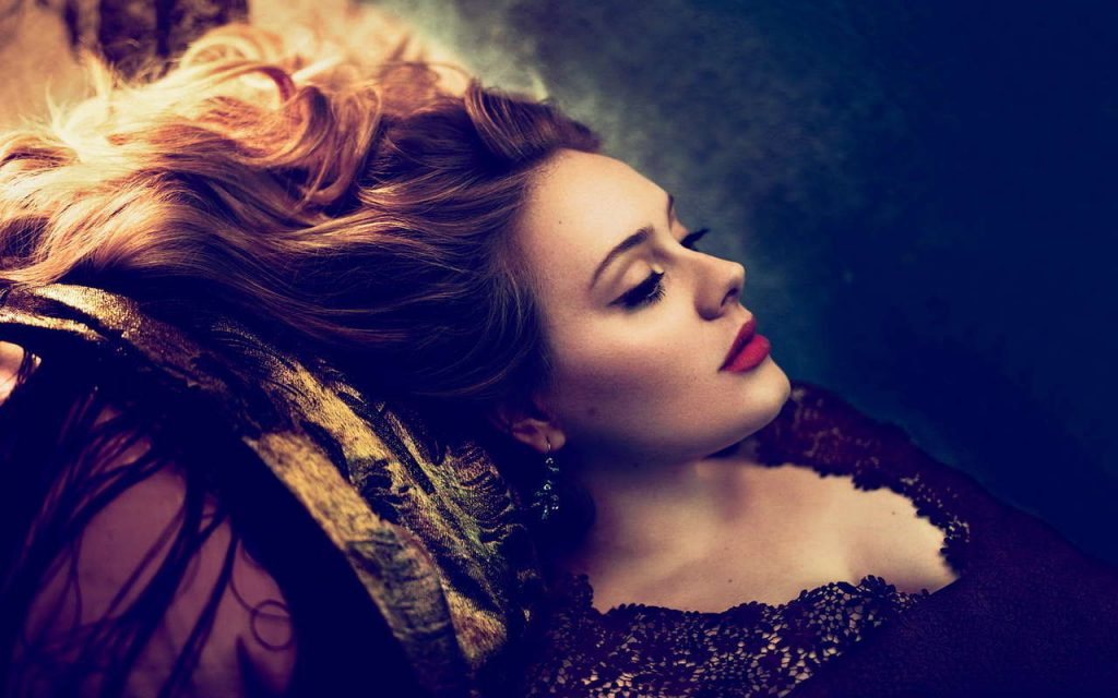 adele wallpaper19 1024x640
