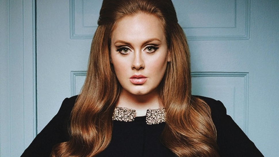 adele wallpaper7