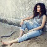 Ayesha Omer Bio, Height, Age, Weight, Boyfriend, Facts