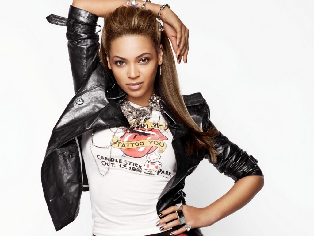 beyonce 2013 hd wallpapers 1024x768