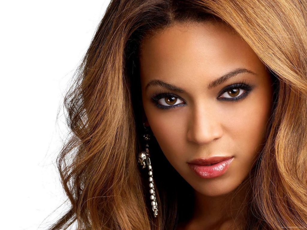 beyonce knowles hot HD wallpaper 133 1024x768