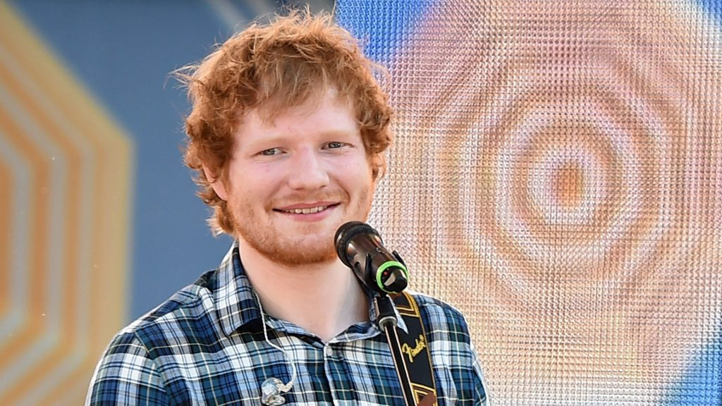 ed sheeran perform today 150616 tease 48720bebf8a464909cdb65526a30f7b2 1024x576