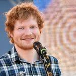 Edward Sheeran Bio, Height, Age, Wife and Facts
