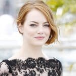 Emma Stone Bio, Height, Age, Net Worth, Weight, Boyfriend and Facts
