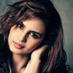 Huma Qureshi Net worth, Height, Age, Bio, Weight, Boyfriend, Facts