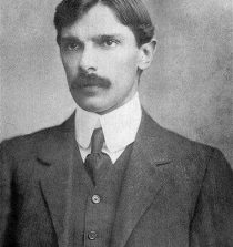 Quaid-e-Azam Lawyer, Barrister, Politician