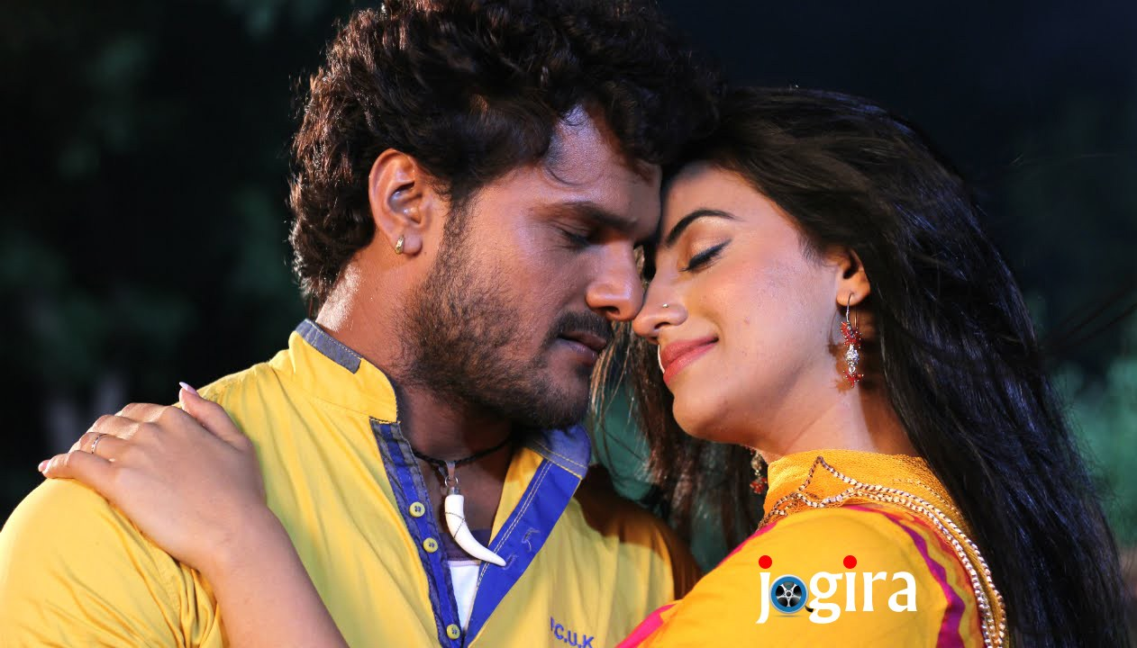 Khesari Lal Yadav Bio, Height, Weight, Age, Family, Girlfriend And