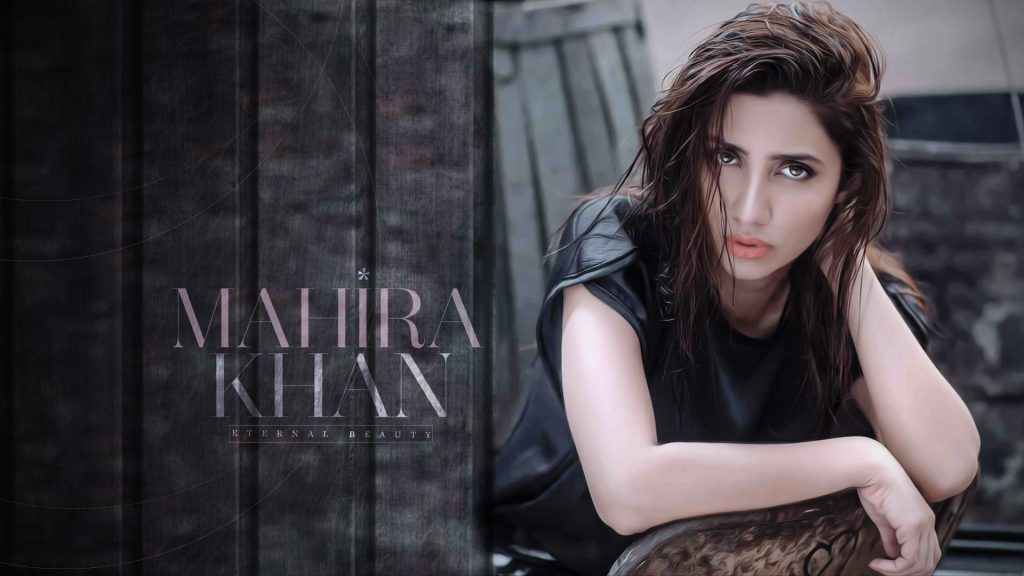 mahira khan pakistani actress model wallpapers 1024x576