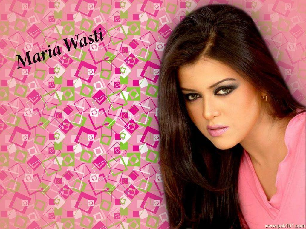 maria2 wemco Pak101dotcom 1024x768