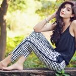 Mawra Hocane Age, Bio, Height, Net worth, Boyfriend, Facts