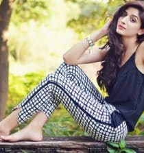Mawra Hocane Actress, Model