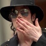 Michael Jackson Cause of Death (Height, Bio, Age, Net worth, Wife, Family, Facts)