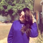 Minal Khan Boyfriend, Bio, Age, Net worth, Height, Facts