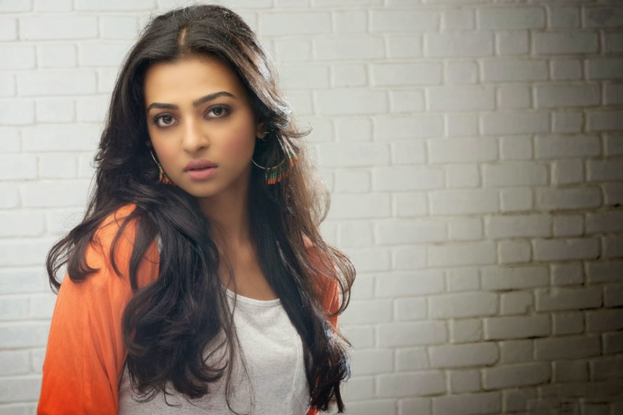 radhika apte hd wallpaper