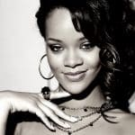 Rihanna Weight, Height, Lifestyle, Boyfriends, Facts and Net Worth