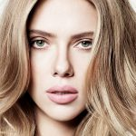 Scarlett Johansson Net worth, Age, Bio, Family, Height, Husband, Facts