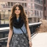 Selena Gomez Net worth, Bio, Age, Height, Boyfriend, Family, Facts