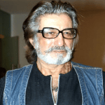 Shakti Kapoor Bio, Height, Age, Family, Weight, Wife and Facts