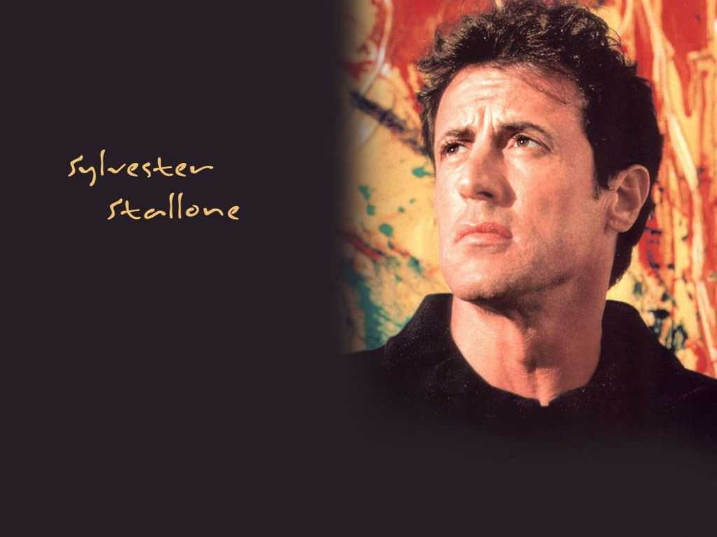 sylvester stallone background 4 704761 1024x768
