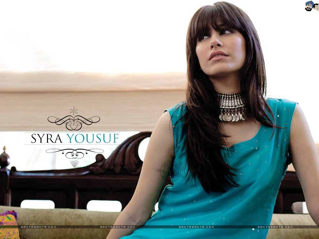 syra yousuf 0a 1024x768