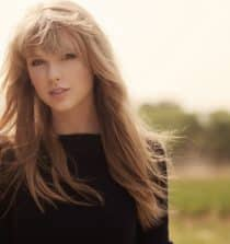 Taylor Swift Singer, occasional Actress