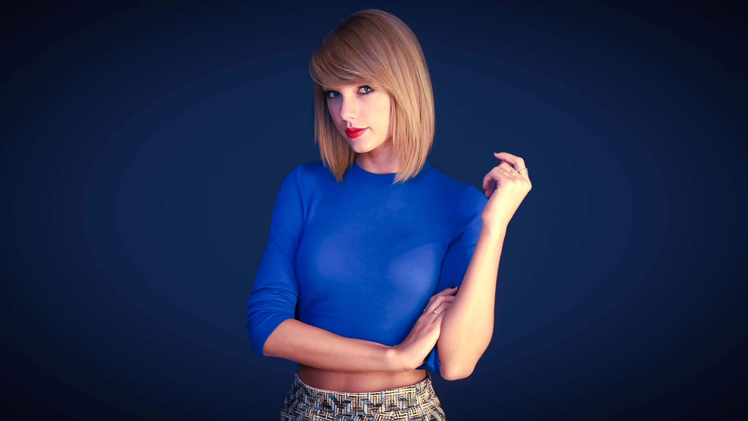 Taylor Swift Biography Height Life Story Super Stars Bio