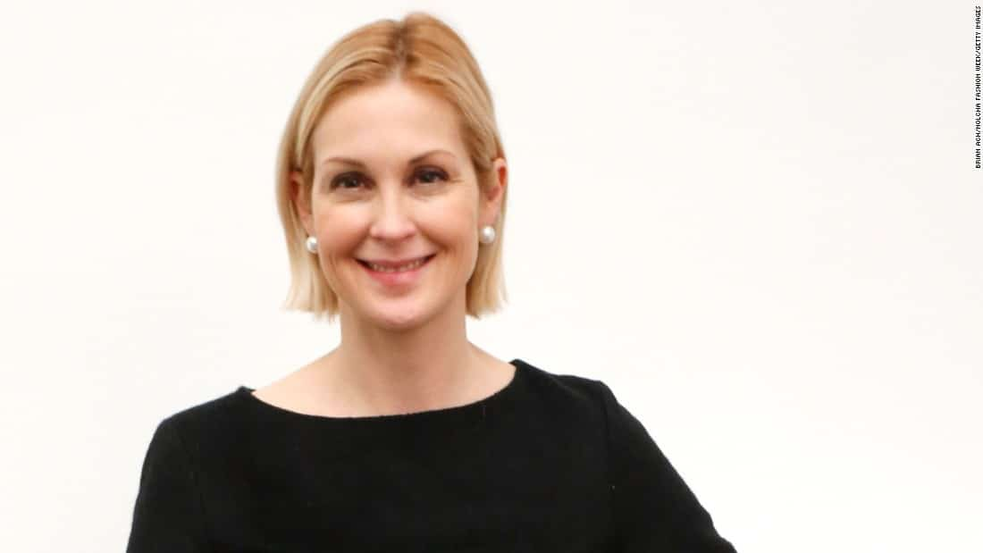 150525124002 05 kelly rutherford super 169