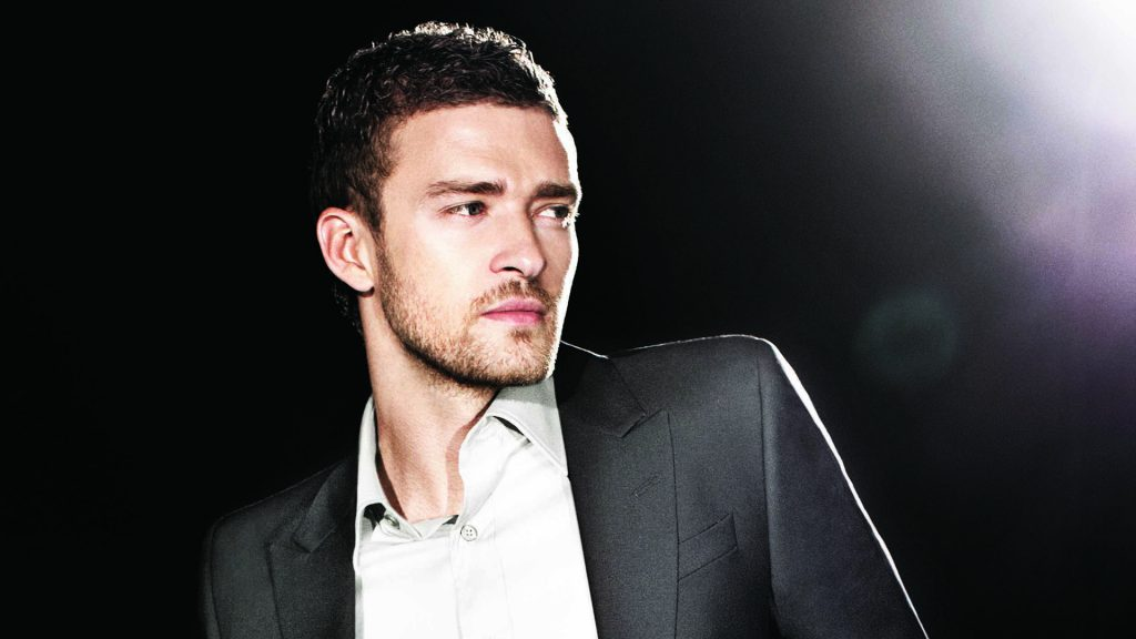 221064792 justin timberlake wallpapers 1024x576