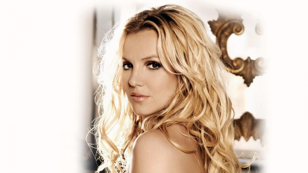 555229 gorgerous britney spears wallpapers 1920x1080 retina 1024x576