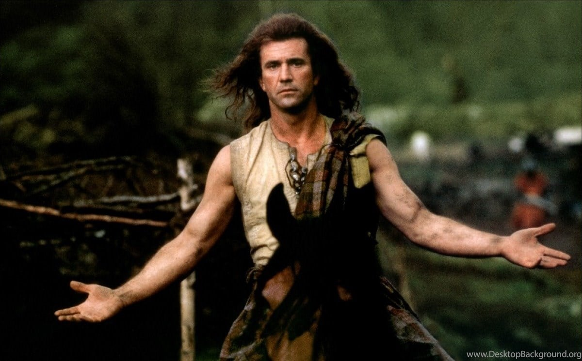 613361 mel gibson young hd wallpapers free download 1200x746 h
