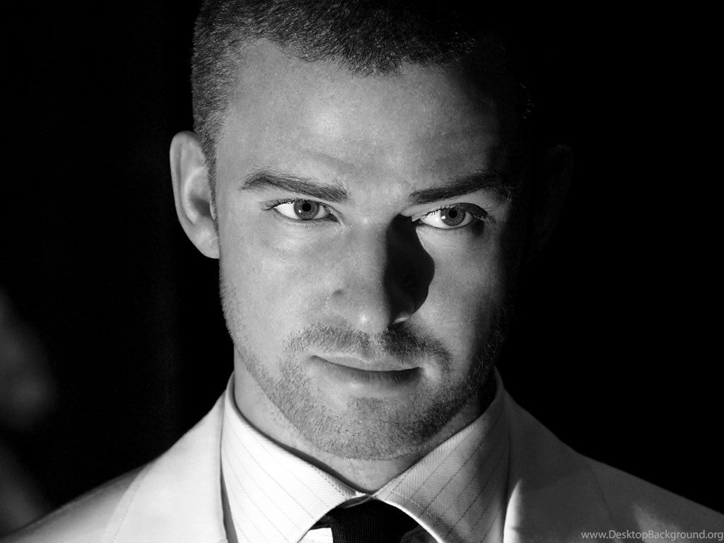 727848 11 justin timberlake hd wallpapers 1600x1200 h 1024x768