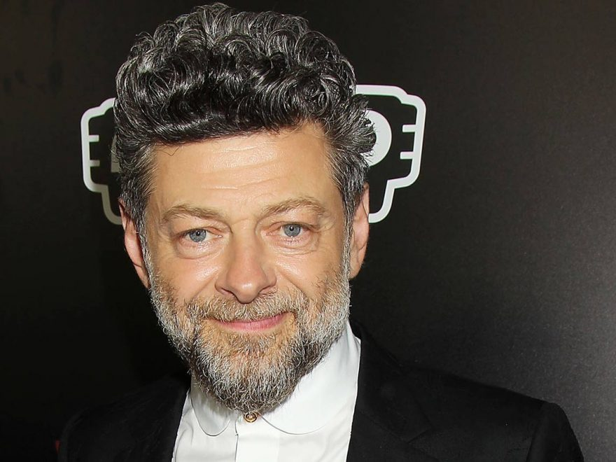 Andy Serkis director 880x660