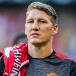 Bastian Schweinsteiger Bio, Age, Height, Family, Wife, Net Worth, Facts