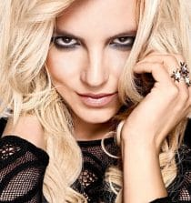Britney Spears Singer, Dancer, Songwriter, Actress, Record Producer