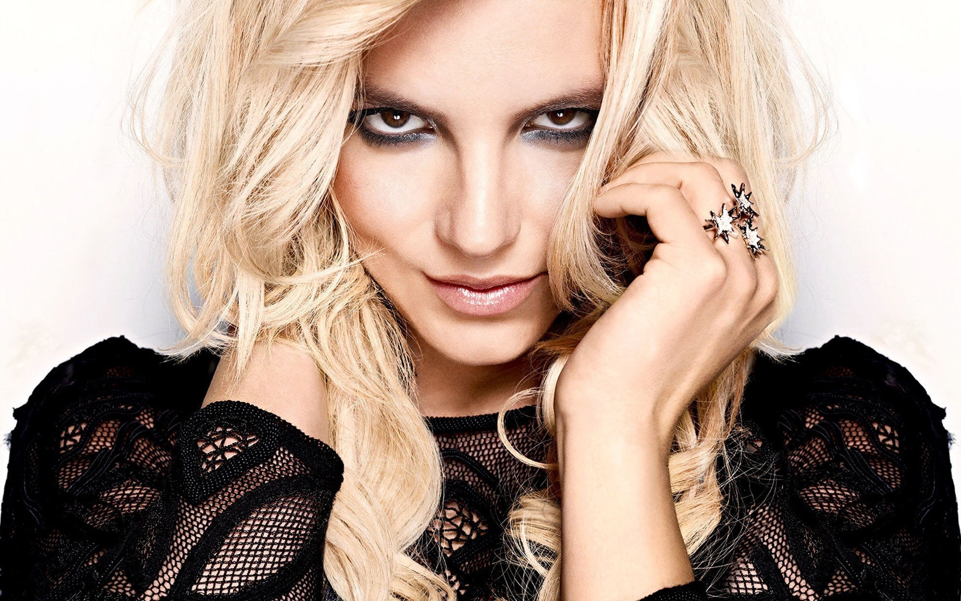 Britney Spears American Singer, Dancer, Songwriter, Actress, Record Producer