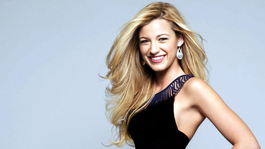 HD Blake Lively Wallpapers 09 1024x576
